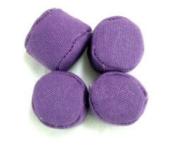 dritz-607purple3